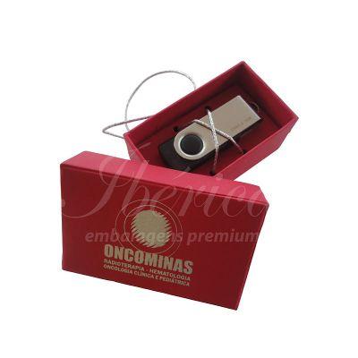 Ibérica Embalagens Premium - Embalagem cartonada