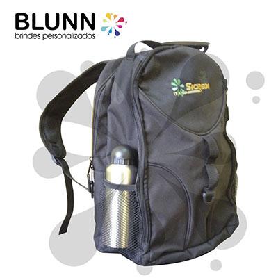 blunn - Mochila para Notebook Executiva