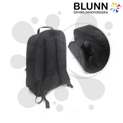 blunn - Mochila personalizadas com rodinhas