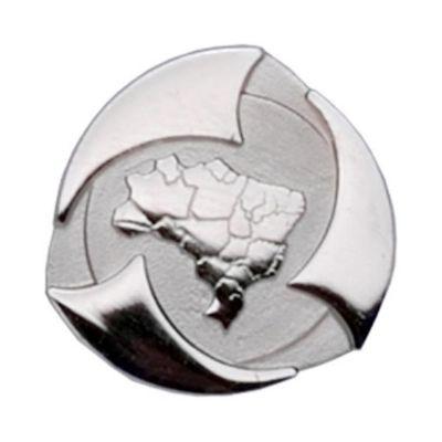 blunn - Pin personalizado