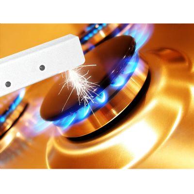 Naxos - Acendedor de Fog�o Lume � Acendimento Seguro e Eficaz