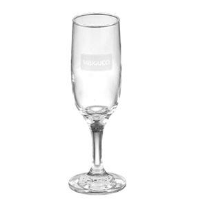 NTS Brindes - Taça em vidro
