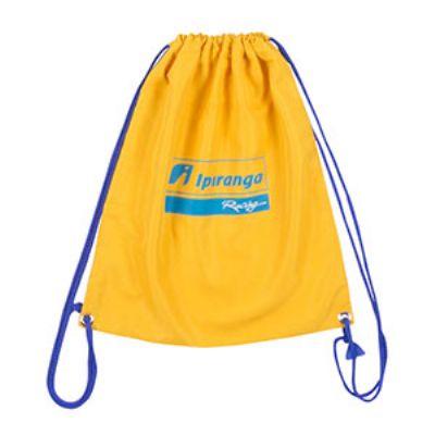 Acapulco Corporate Wear - Sacola tipo mochila Tecido Microfibra: 100% poliester