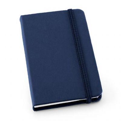 Acapulco Corporate Wear - Caderno capa dura