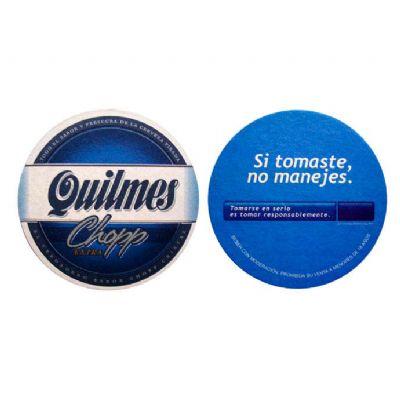 Acapulco Corporate Wear - Bolachas de Chopp