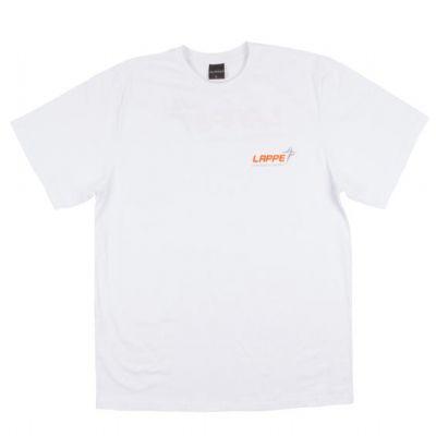 Acapulco Corporate Wear - Camiseta básica