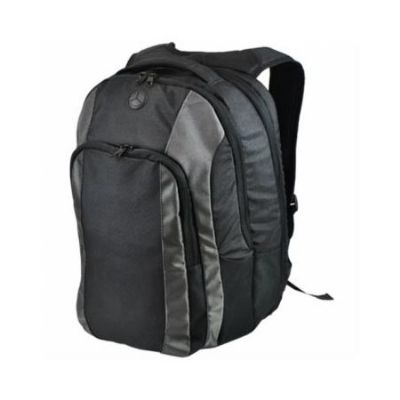 Acapulco Corporate Wear - Mochila com compartimento interno para notebook