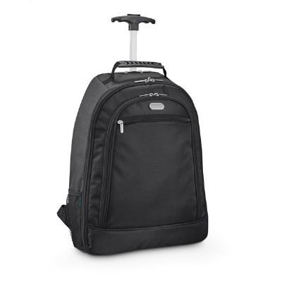 Acapulco Corporate Wear - Mochila Trolley para notebook