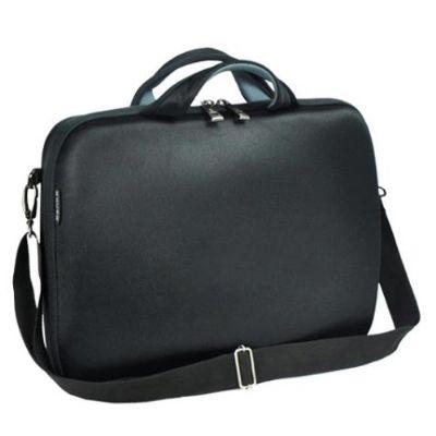 Acapulco Corporate Wear - Maleta para notebook