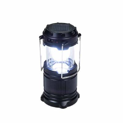 Lanterna Recarregável