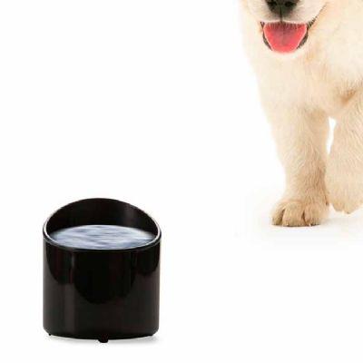 Brindez Brindes Promocionais - Suporte Copo 150ml para Pets