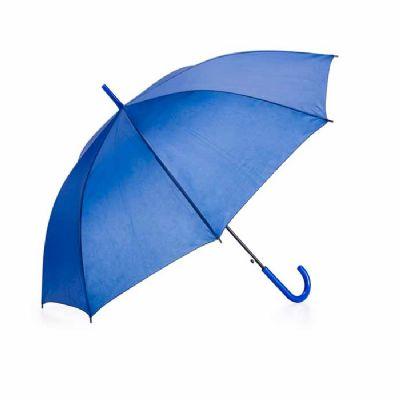 brindez-brindes-promocionais - Guarda-chuva