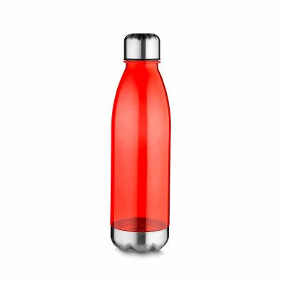 Brindez Brindes Promocionais - Garrafa plástica 750 ml