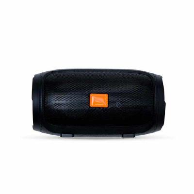 brindez-brindes-promocionais - Caixa de Som Bluetooth