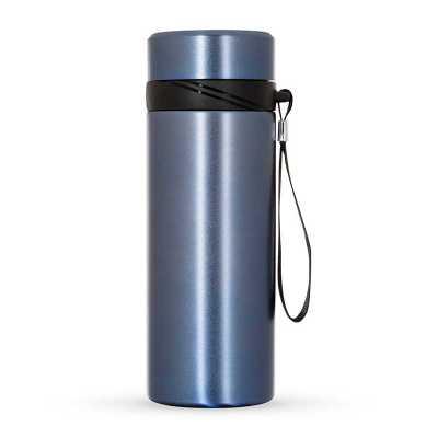 Garrafa Térmica Inox 590 ml