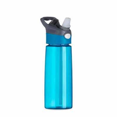 brindez-brindes-promocionais - Squeeze 650ml Plástico