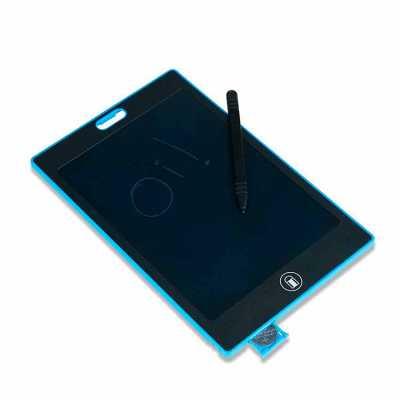 brindez-brindes-promocionais - Tablet para Anotações