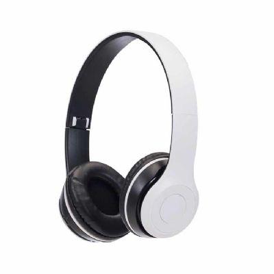 brindez-brindes-promocionais - Fone de Ouvido Bluetooth