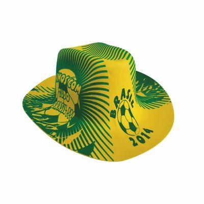 Chapéu Cowboy - Copa