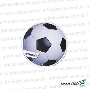 Brindes Visão - O Rei do E.V.A... - Mouse Pad com base em borracha anti derrapante, impressão 1,2,3, ou 4 cores. Formato especial condições especiais