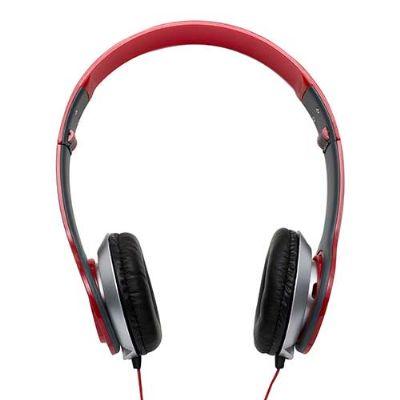 Fone de ouvido articulável - Ewox Promocional