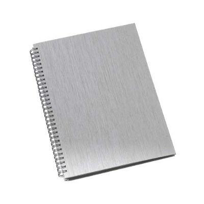 Ewox Promocional - Caderno de Negócios