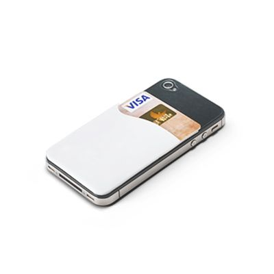 ewox-promocional - Porta cartões para smartphone