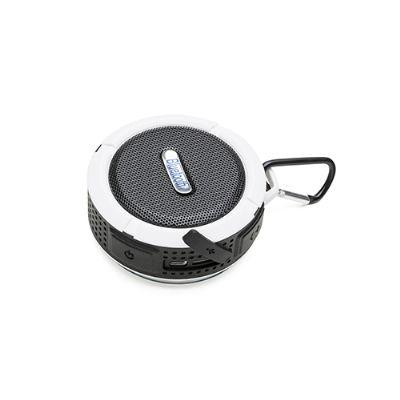 Ewox Promocional - Caixa de som a prova de água