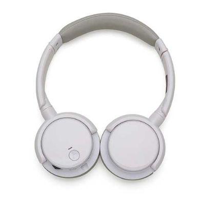 Headfone Wireless 13474