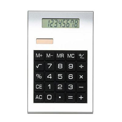 Ewox Promocional - Calculadora de 8 Dígitos 2732