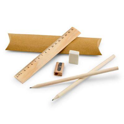 Kit de Escrita ESP91932 - Ewox Promocional