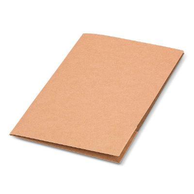 ewox-promocional - Pasta Porta Documentos A4