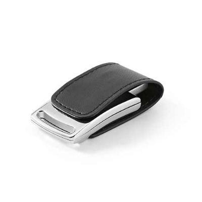 Pen Drive eSP97525