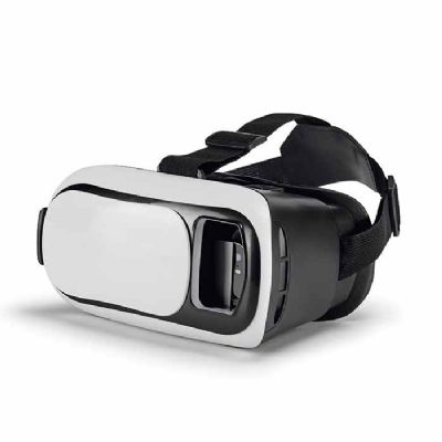 ewox-promocional - Óculos realidade virtual