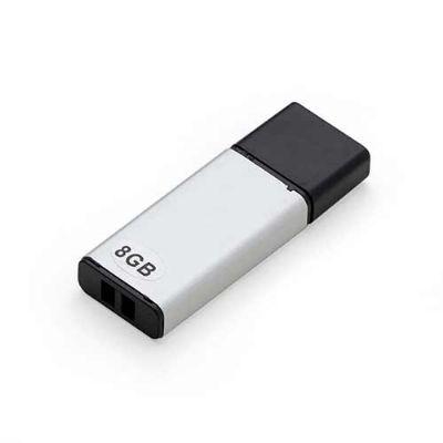 Pen drive retangular 8GB