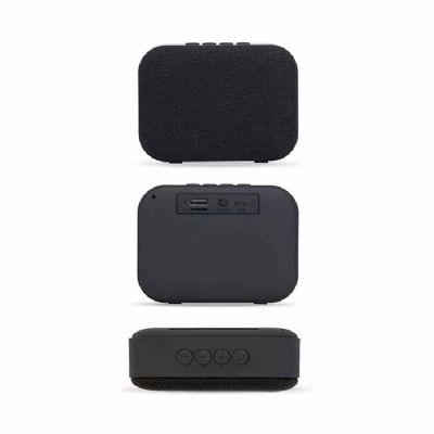 ewox-promocional - Caixa de Som Bluetooth