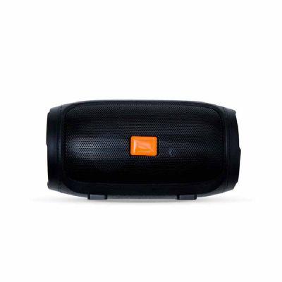 Caixa de Som Bluetooth Multifunções