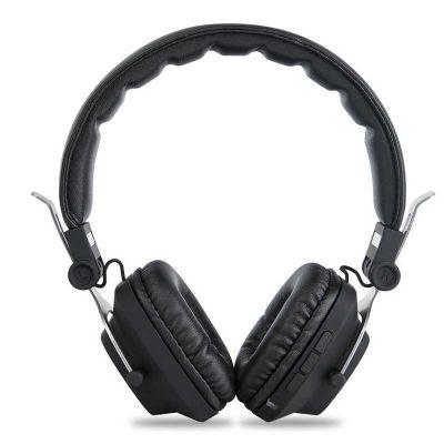Ewox Promocional - Fone de ouvido headPhone com bluetooth