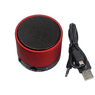Ewox Promocional - Caixa de som personalizada.