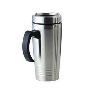Ewox Promocional - Este produto é uma ótima opção de brinde promocional e uma ferramenta perfeita para fidelizar o seu cliente.