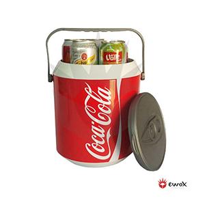 Ewox Promocional - Cooler