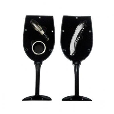 Ewox Promocional - kit vinho