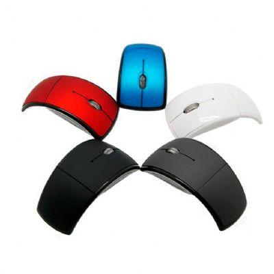 Ewox Promocional - mouse pad