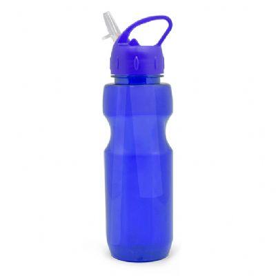 ewox-promocional - Squeeze plástico