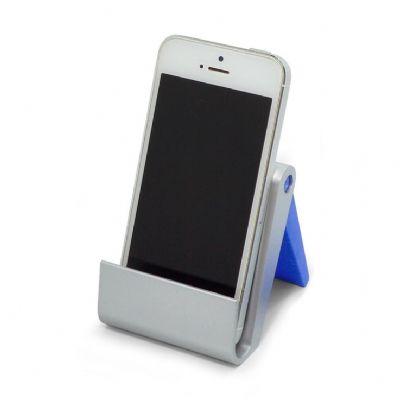 Ewox Promocional - Porta celular