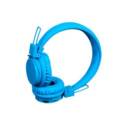 fone de ouvido