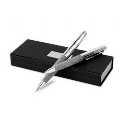 ewox-promocional - Kit caneta
