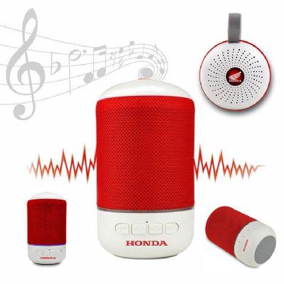 Ewox Promocional - Caixa de som com Bluetooth
