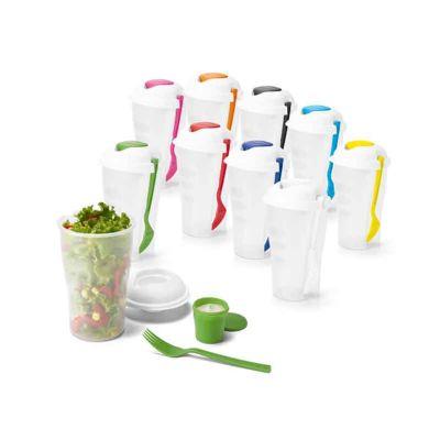 fly-brindes - Copo para salada