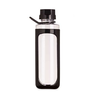 fly-brindes - Squeeze plástico 650 ml
